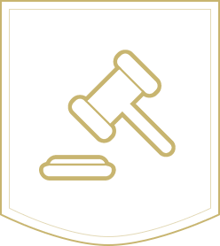 servizi-3